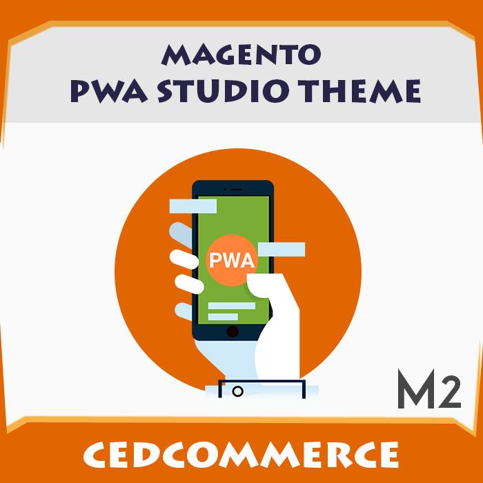magento-2-pwa-theme-cedcommerce