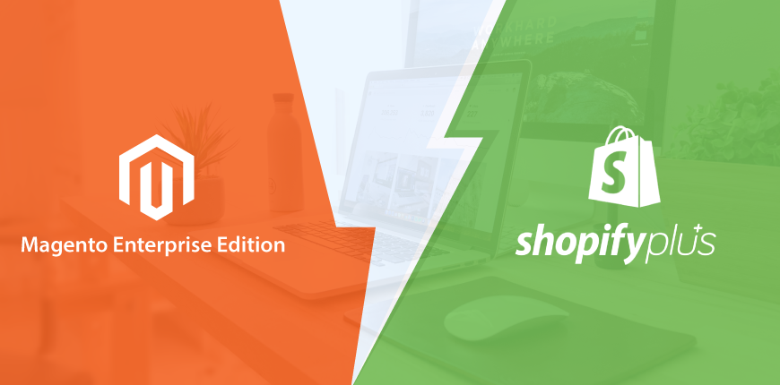 magento-2-commerce-feature-image