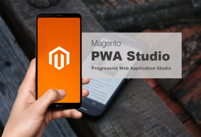 magento-2.3-pwa-studio