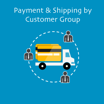 magento-checkout-extensions-2-payment-shipping