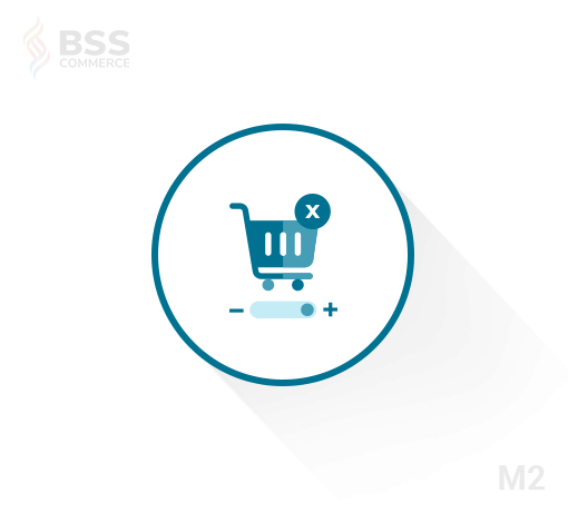 magento-checkout-extensions-minimum-order-quantity