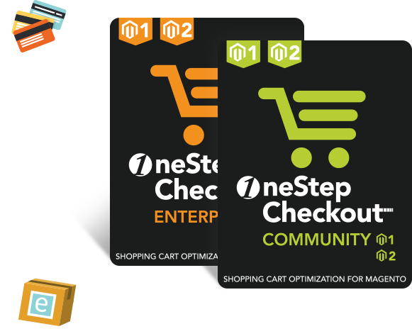 magento-checkout-extensions-one-step-checkout