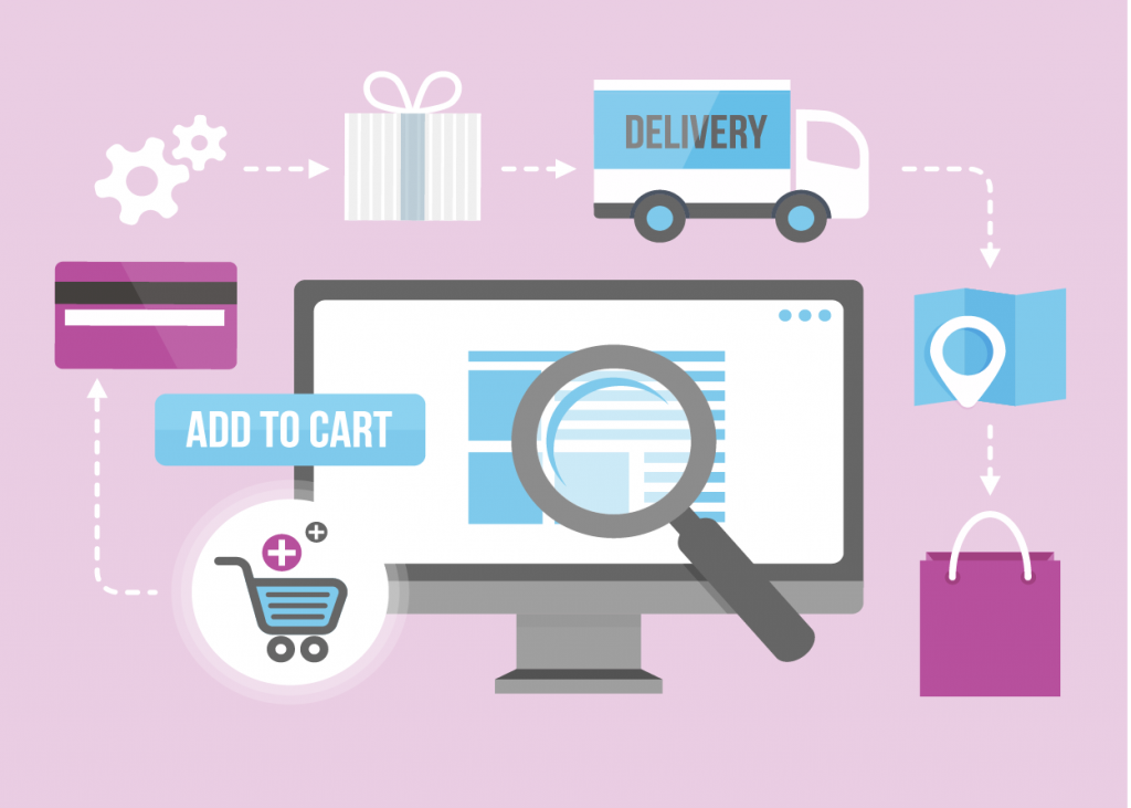 magento-one-page-checkout-compare