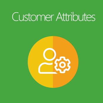 mageplaza-customer-attributes