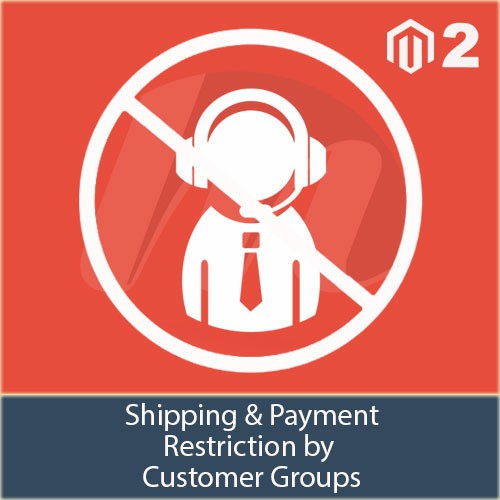 magesales-payment-shipping-restriction-customer