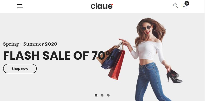 website_design_trend_claue