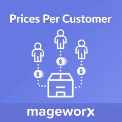 mageworx-price-per-customer-magento-2-extension