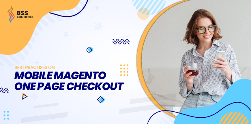 mobile-magento-one-page-checkout-extension