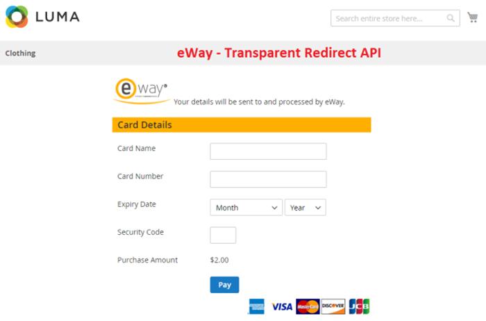 eway-magento-2-payment-gateways