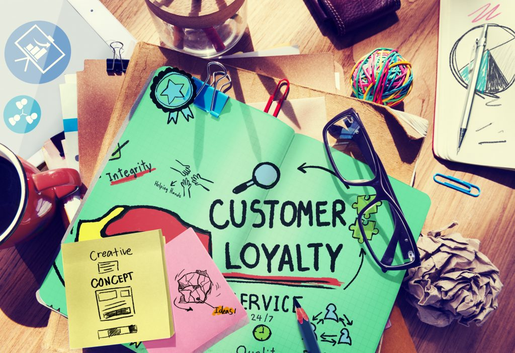 price-per-customer-magento-2-extension-customer-loyalty