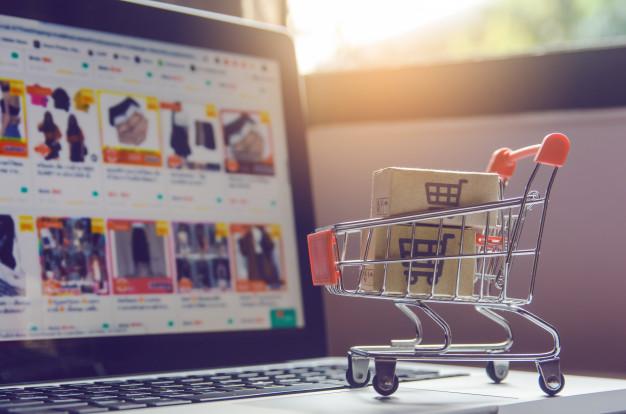 shopping-cart-abandonment