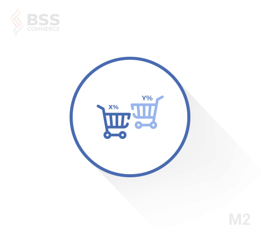 shopping-cart-price-rule-per-store-view-m2