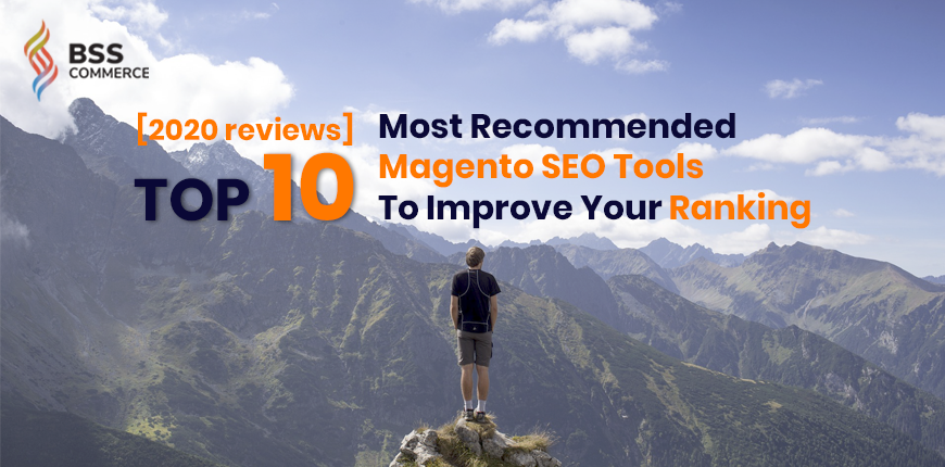 best-magento-seo-tools