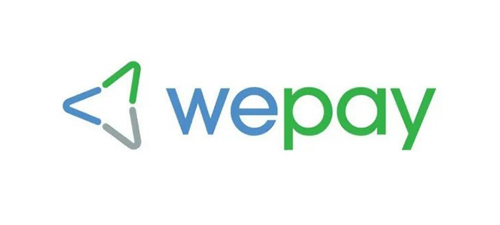 wepay-magento-payment-gateways