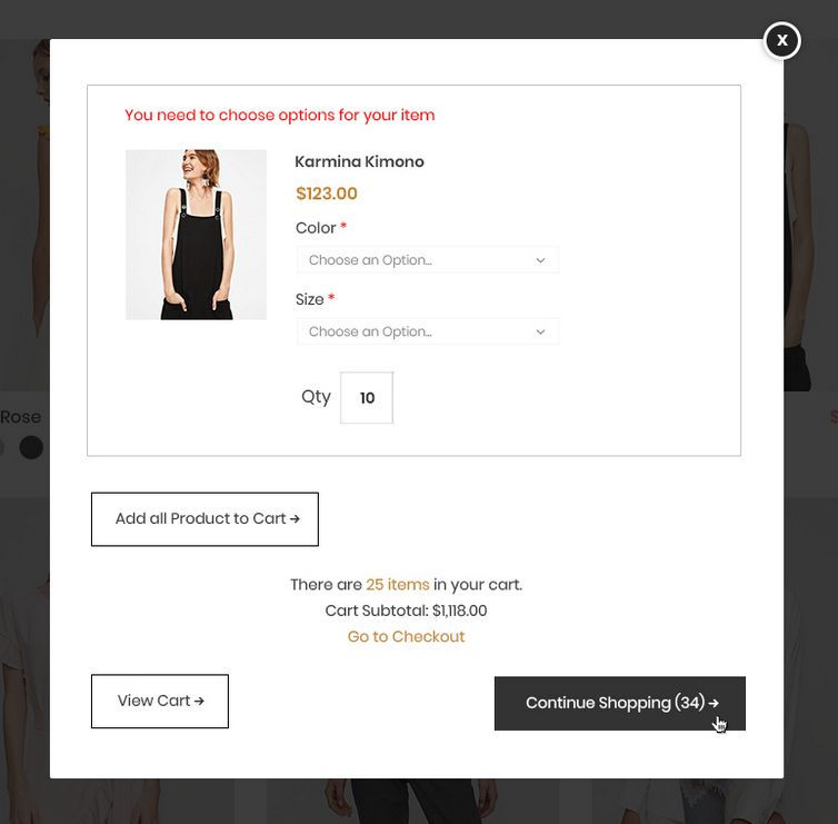 magento-add-to-cart-very-slow-optimize-extension-pop-up