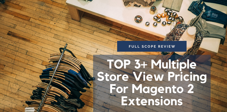 Multiple-Store-View-Pricing-For-Magento-2-Extensions