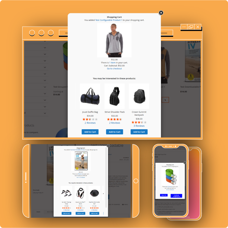magento-2-ajax-add-to-cart-extension