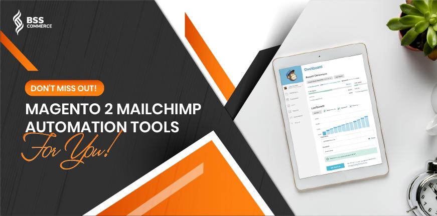 Mailchimp-automation-feature-image