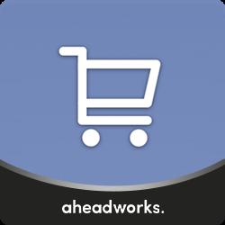 aheadworks-ajax-cart-magento