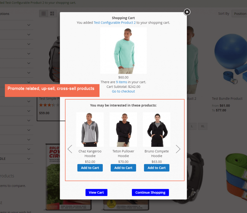 ajax_add_to_cart_add_configurable_product_related_block_1