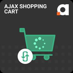 amasty-ajax-shopping-cart