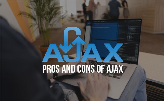 magento-2-ajax-pros-and-cons