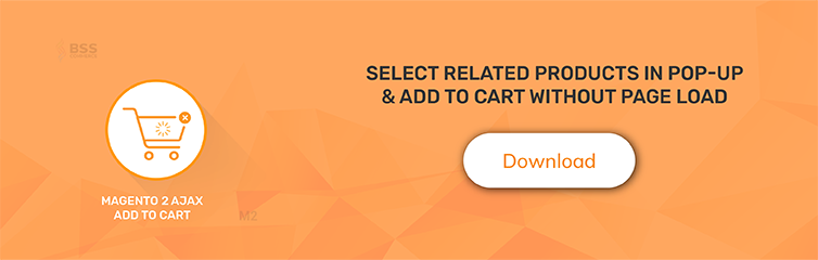 magento-2-ajax-add-to-cart-extension-banner