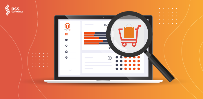magento-2-add-to-cart-review-all-event