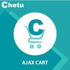 chetu-ajax-cart