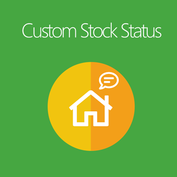 custom-stock-status-extension-icon