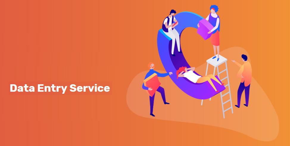 magento-migration-service-data-entry