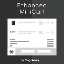 magento-2-open-minicart-on-add-to-cart-extension