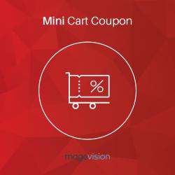 magento-2-minicart-extension-coupon-mini-cart