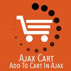 j2t-ajax-cart-magento