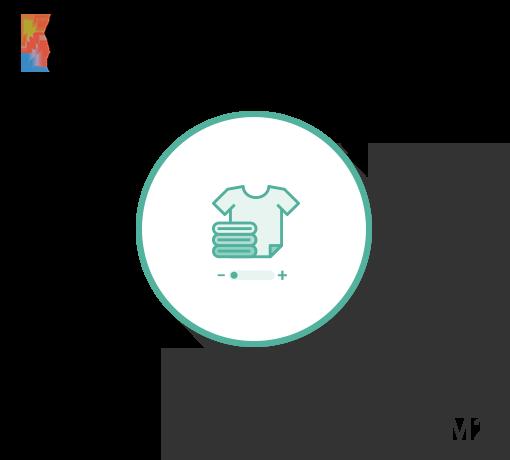 m2-minimum-quantity-of-configurable-product