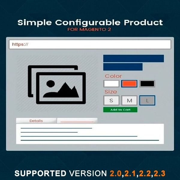 mageant-magento-2-simple-config-product