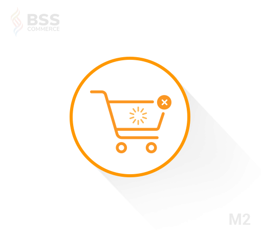 magento-ajax-add-to-cart