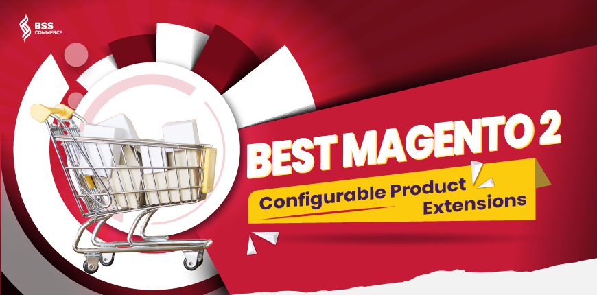 magento-2-configurable-product-extension-featured