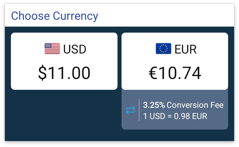 magento-2-currency-display