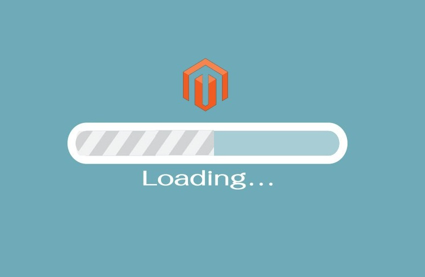 magento-2-loading-speed