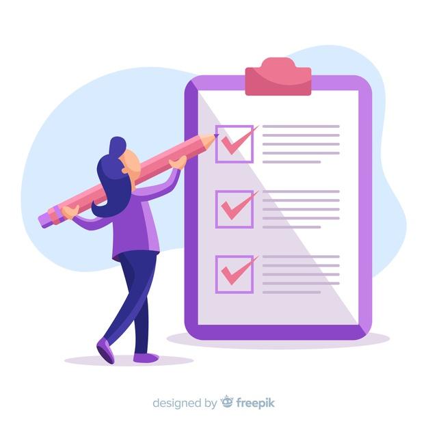 magento-2-multistore-checklist