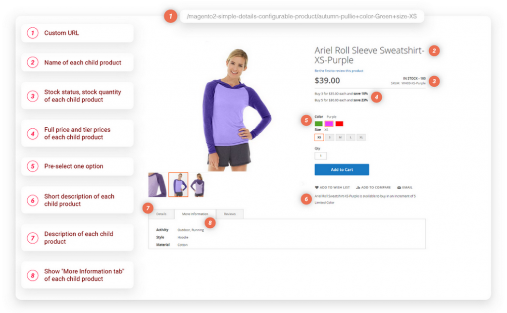 magento-2-simple-details-on-configurable-products