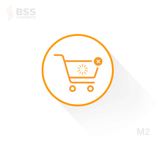 magento-ajax-add-to-cart-bsscommerce