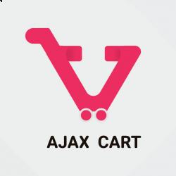 magento-ajax-cart-cubet