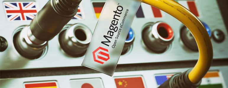 magento-localization-store