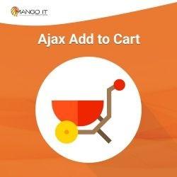 magento-mango-ajax-add-to-cart