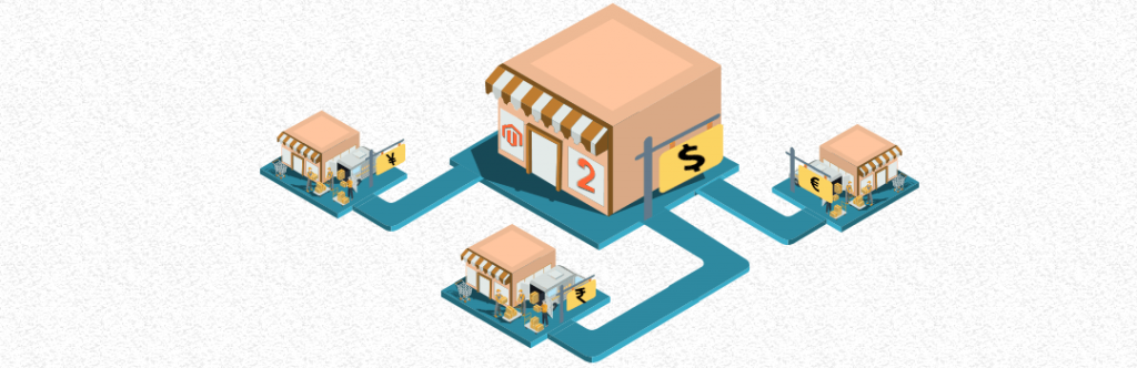 magento-multistore-tips-to-optimize