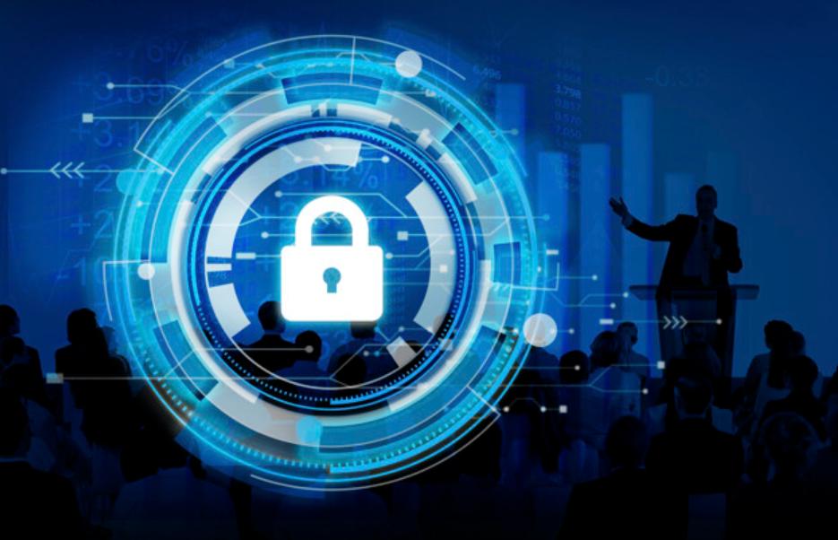 magento-security-updates