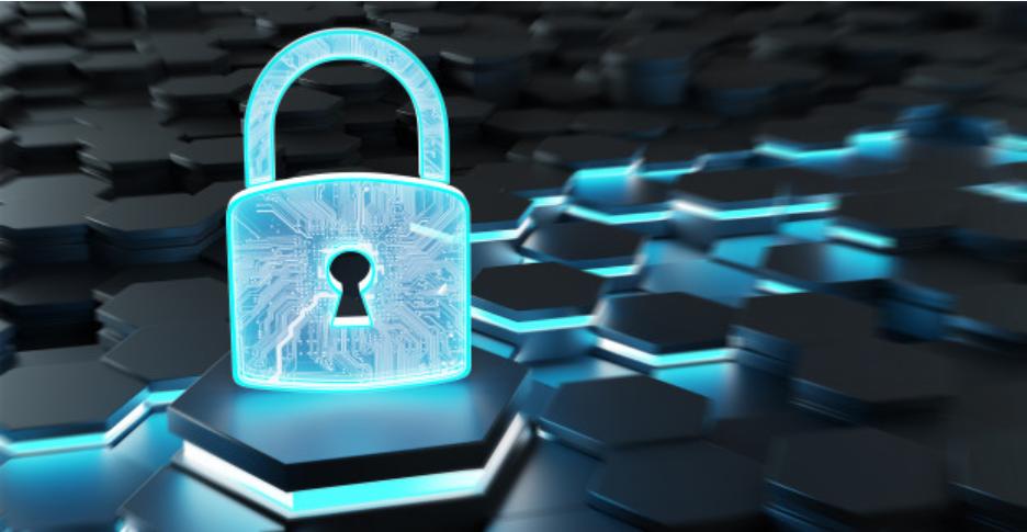 magento-security-vulnerability