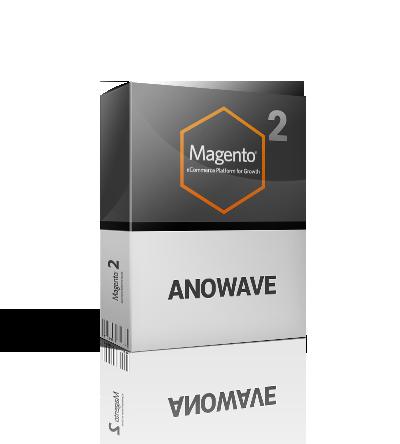 anowave-magento-2-custom-stock-status